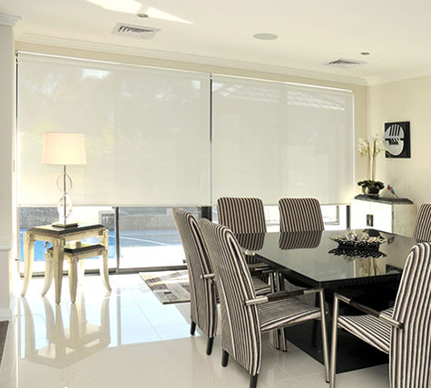 roller_blinds_page
